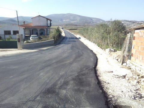 koulouritsa-5-img_20180127_103648