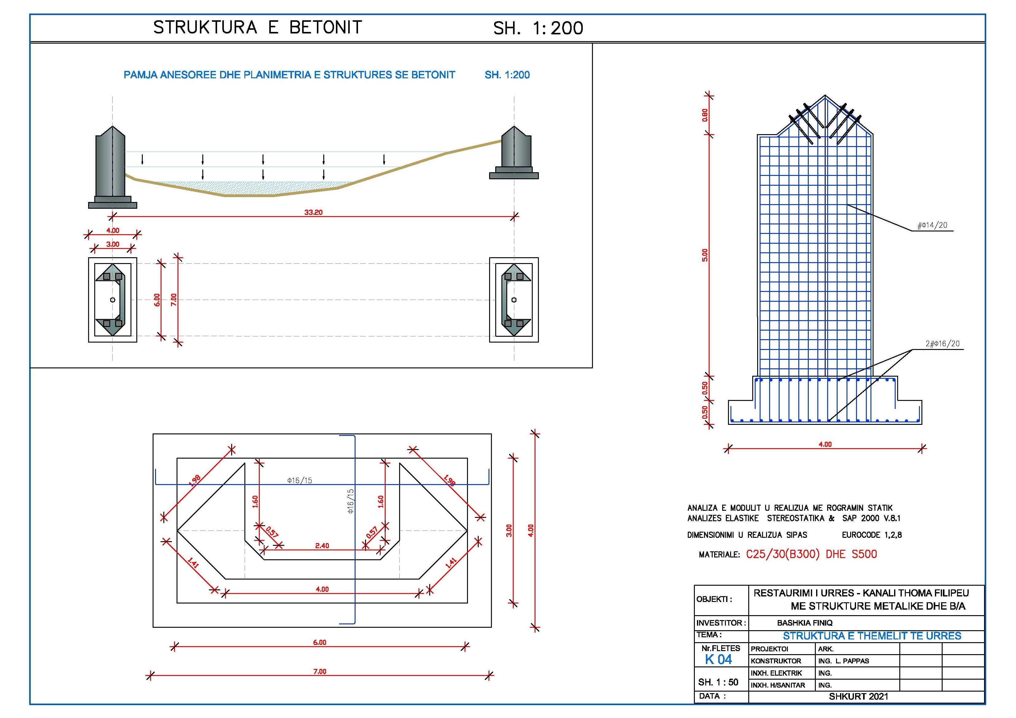4-struktura-e-betonit