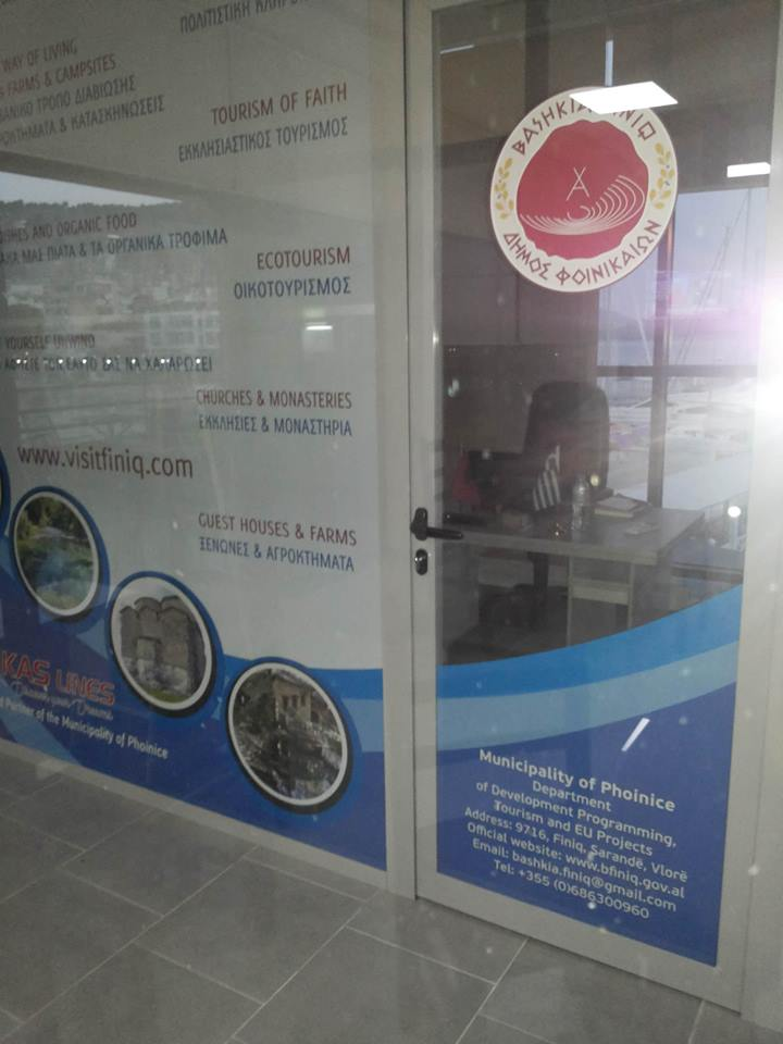 tourist-information-office-2