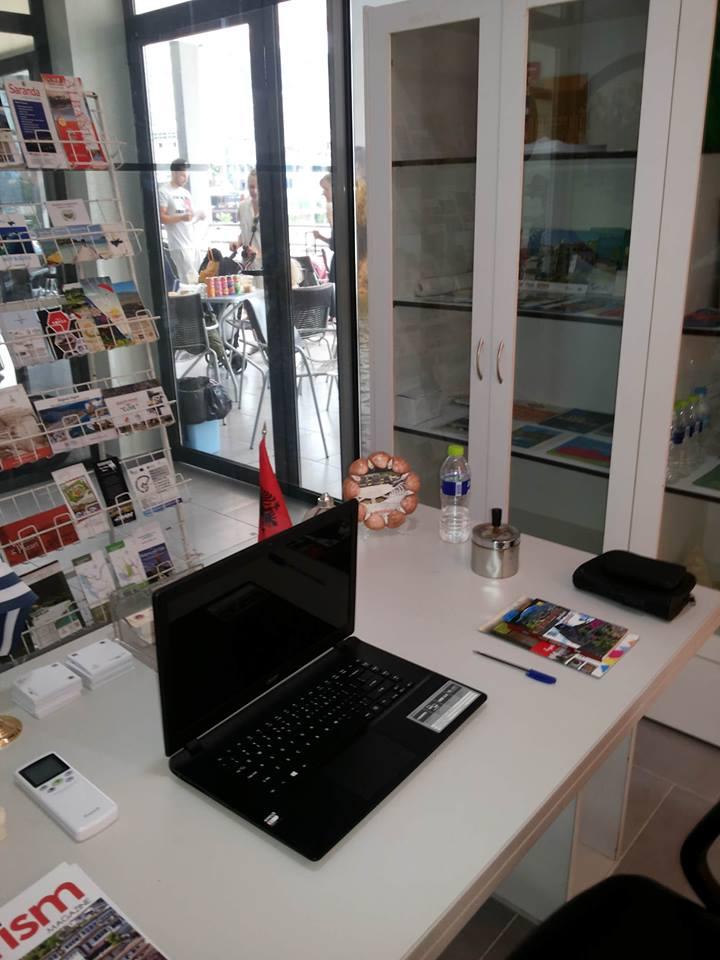 tourist-information-office-5