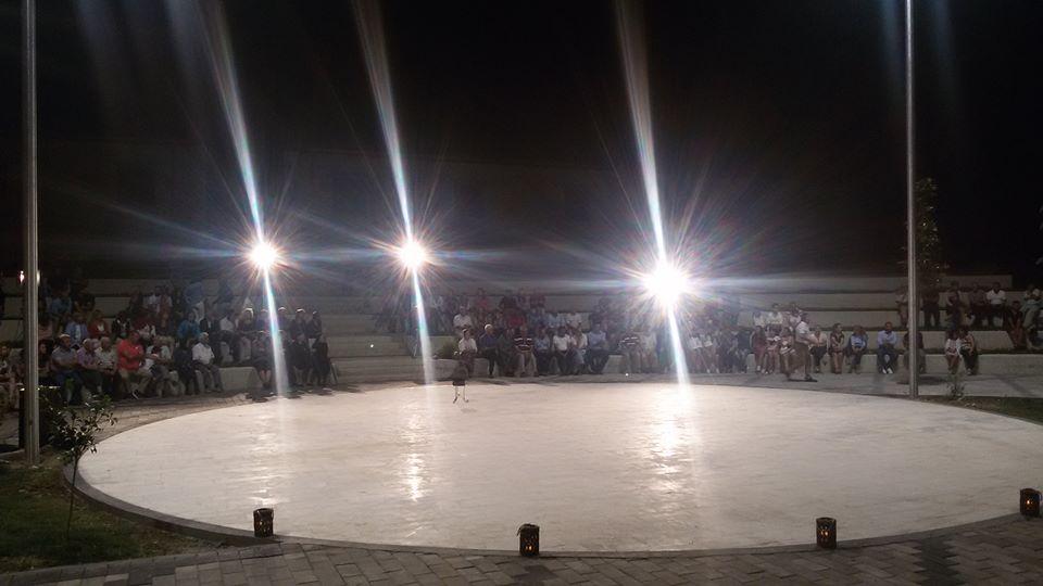 foto-teatri-livadhja-2