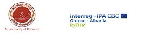 interreg-rythm